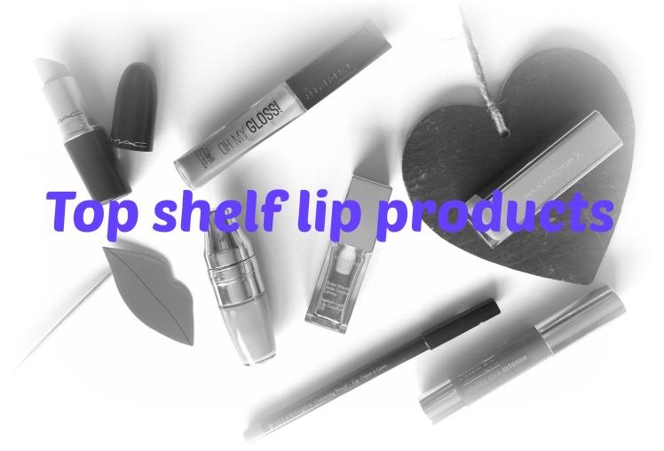lips thumbnail.jpg